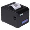 3-Inch Thermal Printer
