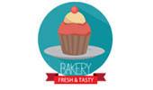 Bakery  Online Ordering Demo