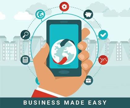 Transform your business with LexerPOS
