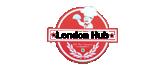 London Hub logo