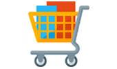 Retail Online Ordering Demo